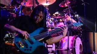 Dream Theater - Metropolis 2000: Scenes From New York [HQ]