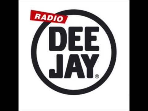 Radio DeeJay Hungary dancemix 2006.01.14