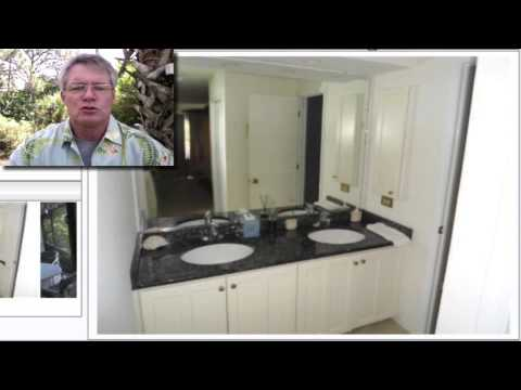 SW Florida Daily Tour of Homes & Foreclosures 3-25-2013 Cape Coral, Fort Myers, Sanibel, Naples