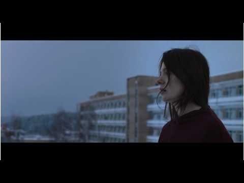 Грустный «Сторож». Новый фильм Юрия Быкова — о злых бандитах и тоскливых охранниках
