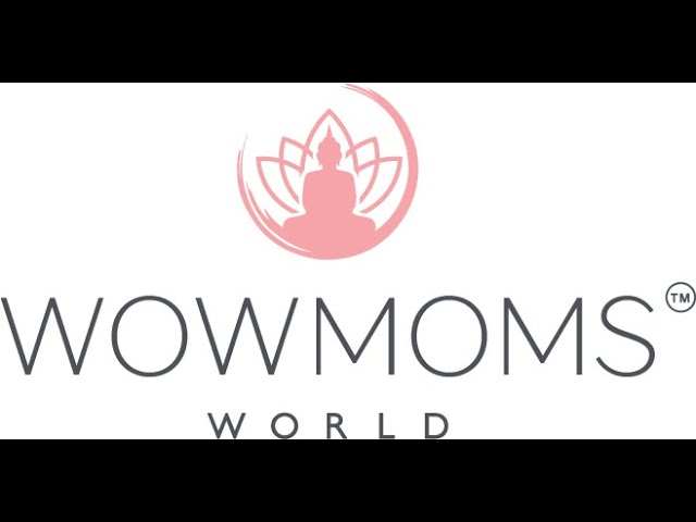 This is WowMoms World