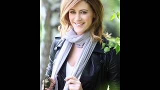 Slovenia 2013 Eurovision - Hannah Mancini - Straight Into Love