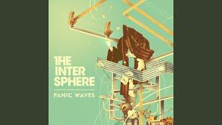 Panic Waves