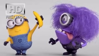 Repeat youtube video Banana !!!