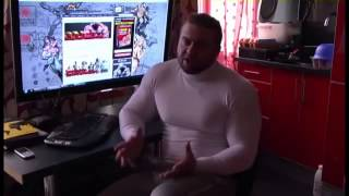 Денис Борисов Микс