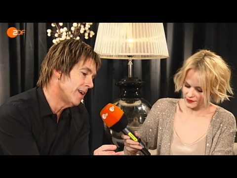 "Per Gessle Interview @ ""Wetten, dass...?"" (12 February 2011)"