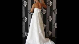 1b4751c6b1 Rubin szalon .menyasszonyi ruha kölcsönzö Marosvásárhely ...