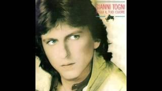 """Gianni Togni - 1985 """"Se è vero che sei vera"""""""