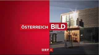 Friesach – Österreich Bild