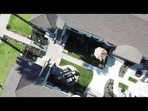 Ocean Villas - Apartments for Rent in Long Beach - Virtual Tour