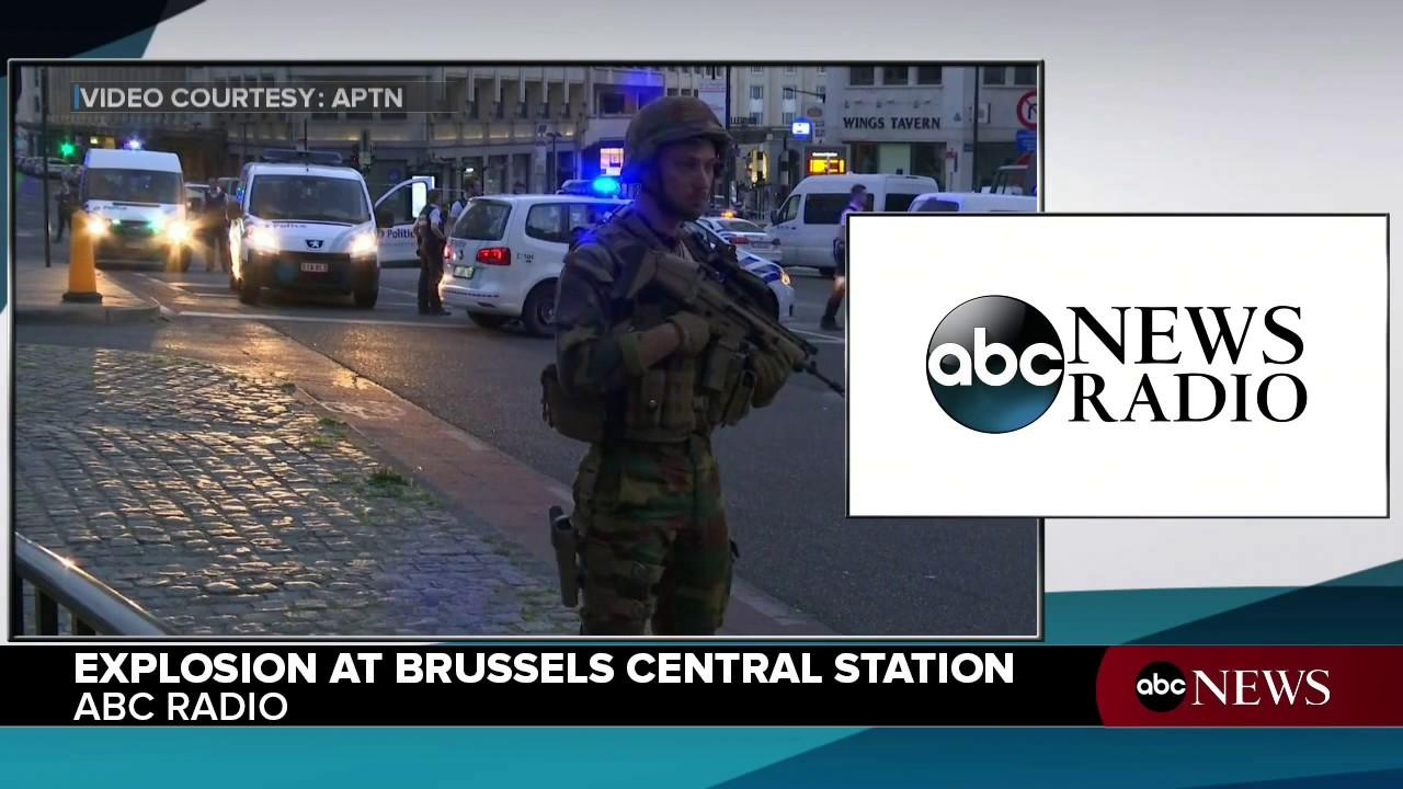 abc breaking news gallery