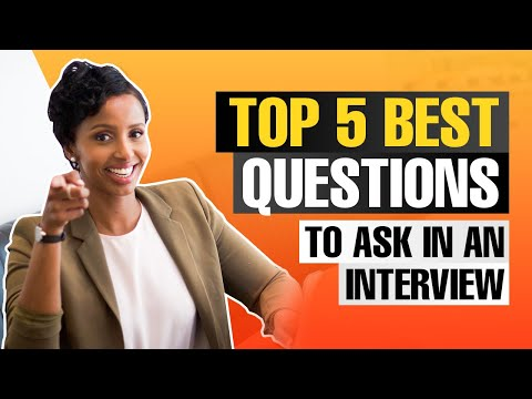 Questions to Ask Your Girlfriend👍🔥🤔 from YouTube · Duration:  4 minutes 4 seconds