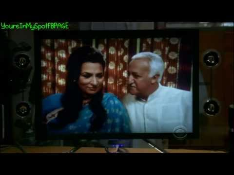 divorce matchmaking india