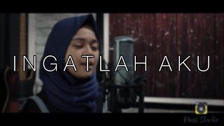 Gambar cover RYANJUNIOR 127K x TARISKA - INGATLAH AKU (VIDEO LYRICS)