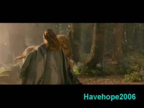 The Chronicles of Narnia: Prince Caspian - Giant Slayer