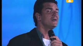 Ricardo Arjona, Quien Diría, Festival de Viña 1999