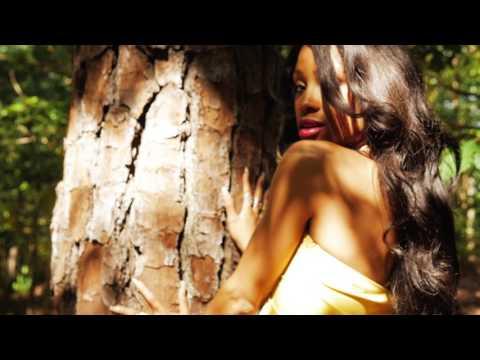 Dre Muzik Group - Video Reel