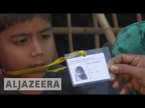 Rohingya crisis: Cracks in repatriation process