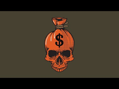 """Real Deal"" – Rap Freestyle Type Beat 