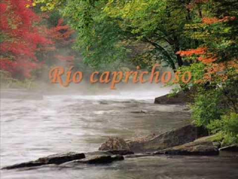 Pat boone moody river subtitulada al espa 241 ol youtube