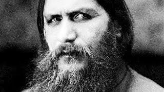 Rasputin - Die großen Geheimnisse der Geschichte