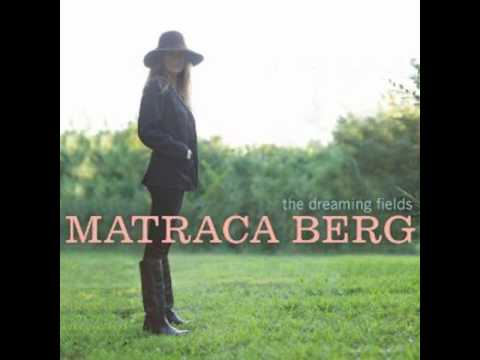 Matraca Berg - You and Tequila