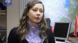видео Доверенность на сделки с недвижимостью