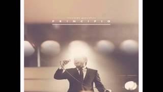Leonardo+Gonçalves+-+CD+Princípio+-+2014.mp4