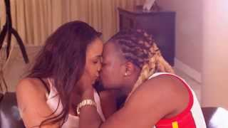 Buffalo Souljah - Soja Riripo starring Maneta from BBA video teaser