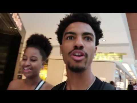 A Week In Houston Vlog