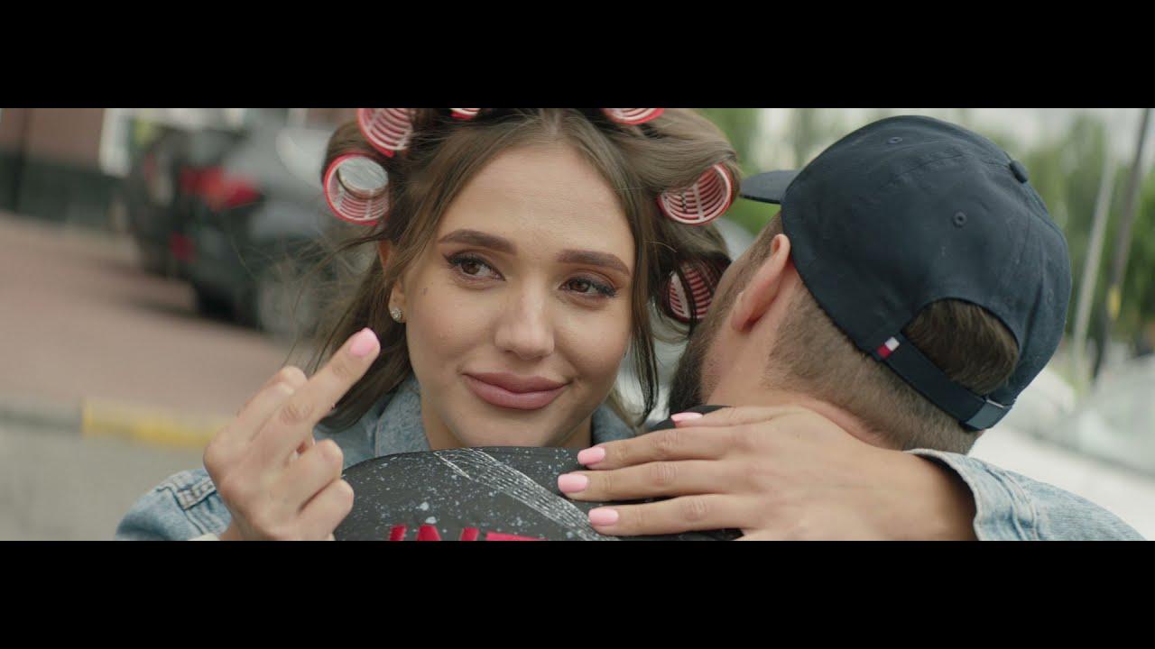 Олег Кензов - Ой, как хорошо 2021