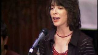 Monika Jalili - Gole Goldoone Man (گل گلدون من) [With Subtitles]