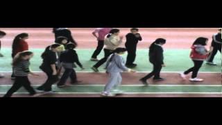 Baku.manej.legkaya atletika.sorevnovaniya 2000-2001-2002 g_1