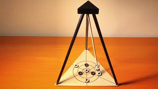 12 CRAZY SCIENCE TOYS I bet you haven't seen anything like this before!