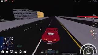Super Smooth Stunt (Roblox)