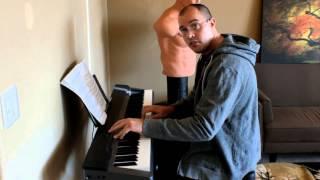 Review: Casio Privia PX-130 Digital Piano w/ Stand & Headphones (Keyboard, Electric Organ, Midi)