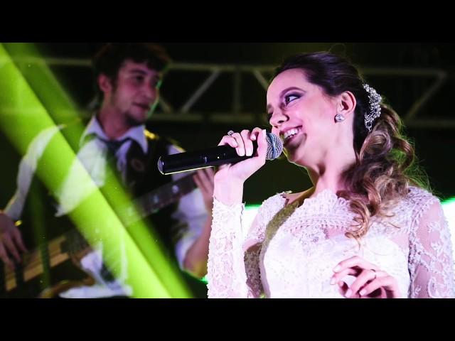 Casamento Judaico - Mônica e Rafael