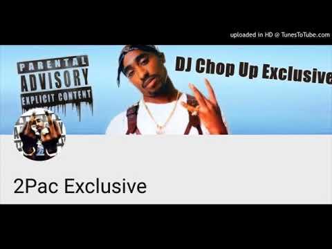 DJ CHOP UP EXCLUSIVE 2PAC  RETURN ALBUM INTRO