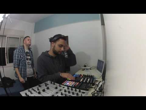 Soundtech @ UNDER ROOMX! 008