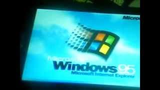 limbo pc emulator 0.9.9 apk download