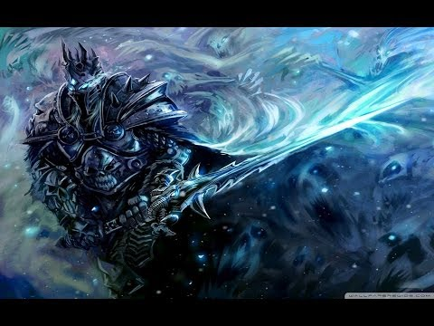 Abaddon, Lord of Avernus; a multi-role hero who can be incredibly  frustrating to play against. Healing allies, removing stuns with impunity,  ...