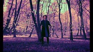 KREVA「居場所」MUSIC VIDEO KREVA 7th Album 『嘘と煩悩』 発売中 通常...