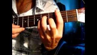 Юрий Антонов - Мечта сбывается Тональность (Нm) Песни под гитару(Разбор на гитаре аккорды, текст и бой подробно на сайте http://samouchkanagitare.ru/?p=2409 guitar lessons http://www.youtube.com/user/alla5326., 2013-08-07T21:21:21.000Z)