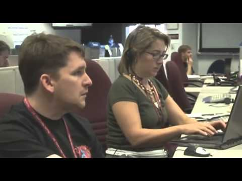 MISSION to MARS  NASA's Phoenix Probe to the Red Planet 1080p