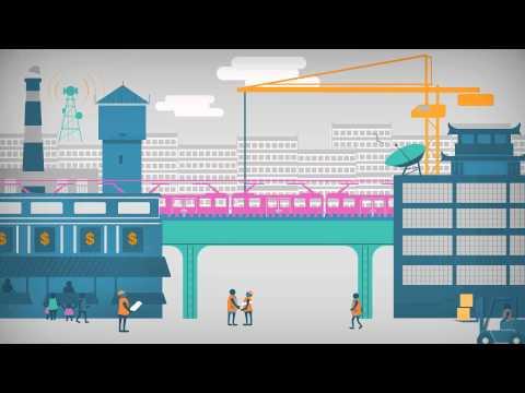 Measuring socio-economic impact -- A WBCSD guide for business