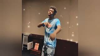 Lil Nas X - New Music Tease (Titanic) (Panini) ( don't Want It)