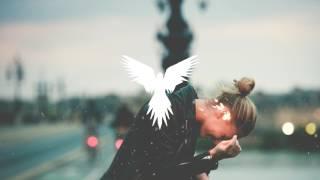 Luis Fonsi, Daddy Yankee - Despacito (Audio) ft. Justin Bieber