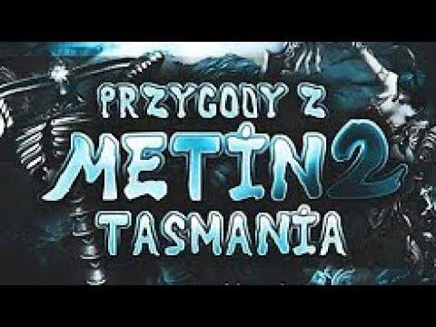 Przygody z Metin2.PL Tasmania #32 Zostałem Transem!