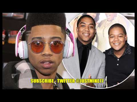 Young Money  Rapper Lil Twist Facing 25 Years For Assault