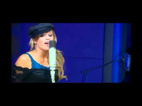 Carrie Underwood – Get Out Of This Town #YouTube #Music #MusicVideos #YoutubeMusic